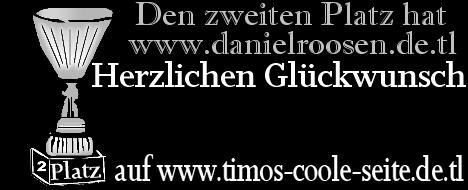 https://img.webme.com/pic/d/danielroosen/512293.jpg