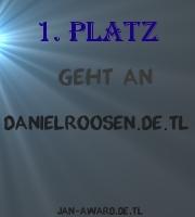 https://img.webme.com/pic/d/danielroosen/88888889.jpg