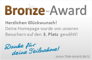 https://img.webme.com/pic/d/danielroosen/awardbronze.png