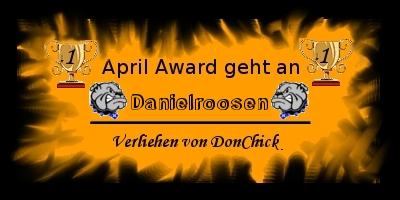https://img.webme.com/pic/d/danielroosen/awardgewinn.jpg
