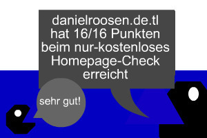 https://img.webme.com/pic/d/danielroosen/danielroosedadadn.jpg