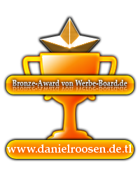 https://img.webme.com/pic/d/danielroosen/danielroosen.de.tl.png