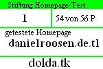 https://img.webme.com/pic/d/danielroosen/danielroosen.jpg