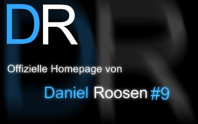 https://img.webme.com/pic/d/danielroosen/danielroosen3333.png
