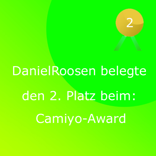 https://img.webme.com/pic/d/danielroosen/danielroosenkgkgkgkgg.jpg