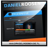 https://img.webme.com/pic/d/danielroosen/danielroosenpage.png