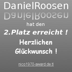 https://img.webme.com/pic/d/danielroosen/dr_2.png