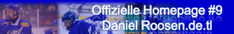 https://img.webme.com/pic/d/danielroosen/e6p9b5vha.png