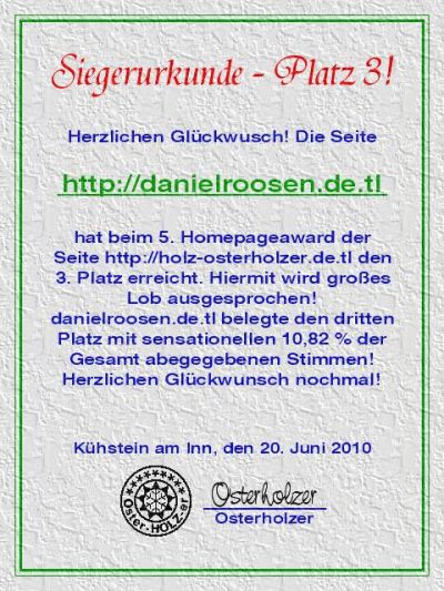 https://img.webme.com/pic/d/danielroosen/gewinnerurkunde-3-award5.jpg