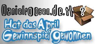 https://img.webme.com/pic/d/danielroosen/gewinnspieldanielroosen.jpg