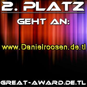 https://img.webme.com/pic/d/danielroosen/ggu2qarz.jpg