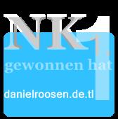 https://img.webme.com/pic/d/danielroosen/nk-1stdanielroosen.png