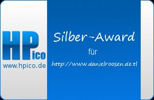 https://img.webme.com/pic/d/danielroosen/silberaward_danielroosen.png