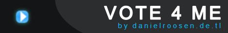 https://img.webme.com/pic/d/danielroosen/votebuttongross.png