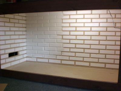 dannys boas terrarien bau. Black Bedroom Furniture Sets. Home Design Ideas