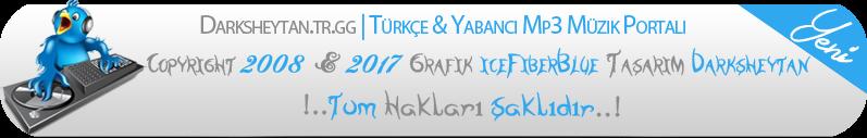 CopyrighⒸ 2008 - 2017 Grafik iceFiberBlue Tasarım Darksheytan | Tüm Hakları Saklıdır..!