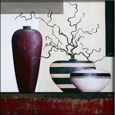 Marion ram nke karla muus acrylbilder und mehr ma for Acrylbilder ideen