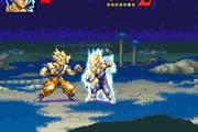 Dragonballz Demo at www.davidedisongames.page.tl