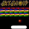 Artanoid at www.davidedisongames.page.tl