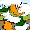 Chicken Run at www.davidedisongames.page.tl