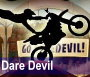 Dare Devil at www.davidedisongames.page.tl