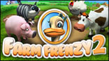 Farm Frenzy 2 at www.davidedisongames.page.tl