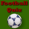 Football Quiz at www.davidedisongames.page.tl