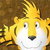 IPL Cricket at www.davidedisongames.page.tl