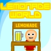 Lemonade World at www.davidedisongames.page.tl
