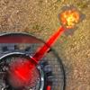 Nautilus at www.davidedisongames.page.tl