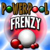 Powerpool Frenzy at www.davidedisongames.page.tl