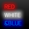 Red White & Blue at www.davidedisongames.page.tl