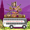 Symphonic Bus Tour at www.davidedisongames.page.tl