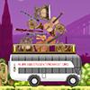 Symphonic Bus Tour at www.davidedisongames.page.tl