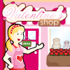Valentine's Shop at www.davidedisongames.page.tl