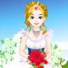 Bliinky Wedding Dressup at www.davidedisongames.page.tl