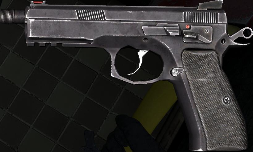 Pistolen Spiele Online