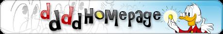 ddddhomepage Banner