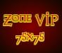 Zone Vip