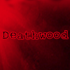 Banner Deathwood