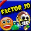 Factor Jo