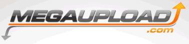 Megaupload esp latino 1 link