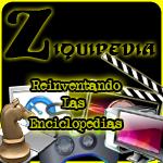 Ziquipedia