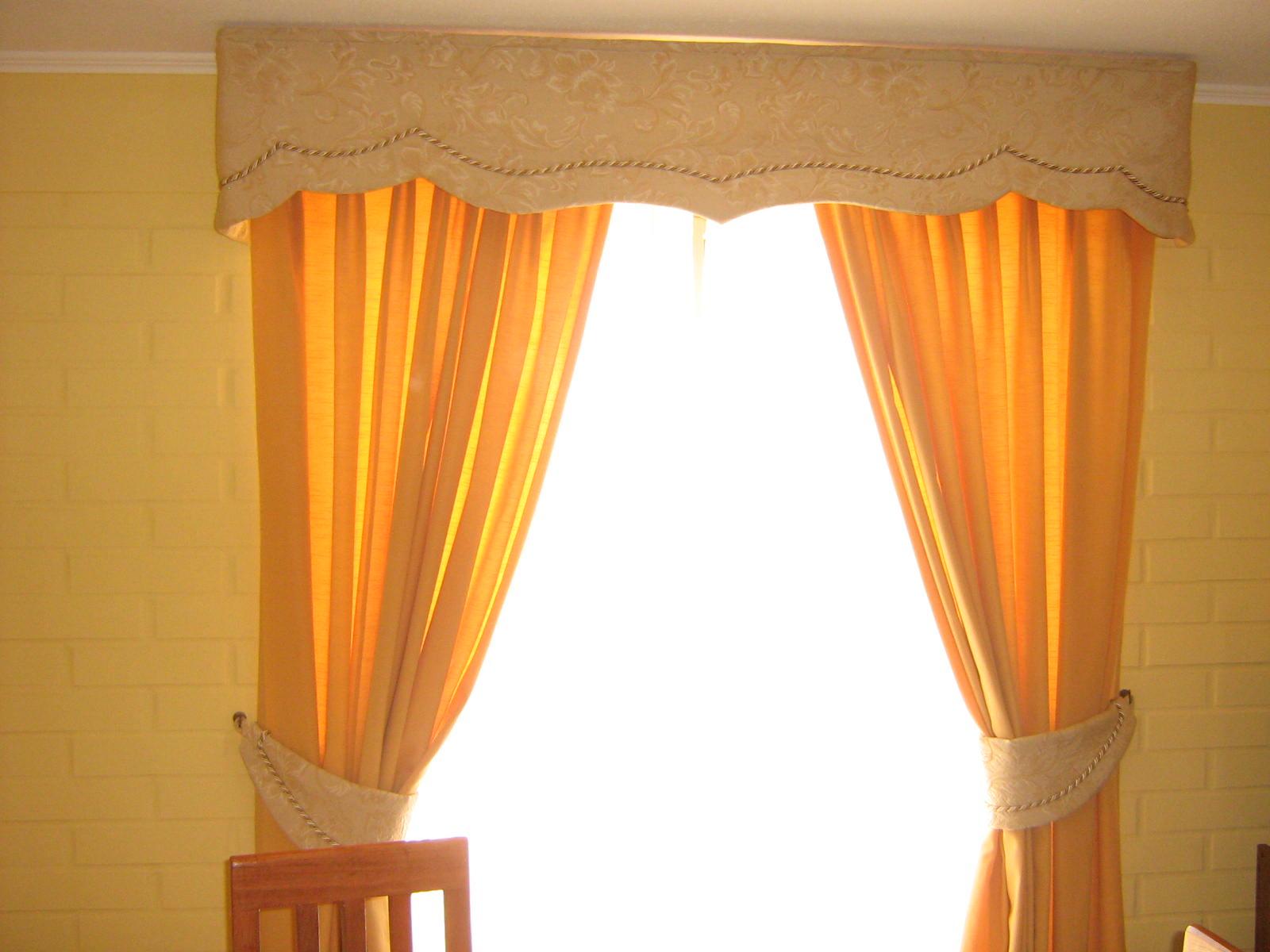 El mejor cortinaje al mas bajo precio cortinas for Ganchos para cortinas de madera