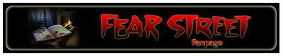 fearstreet-fanpage.de.tl