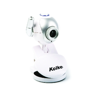 kolke c903 driver