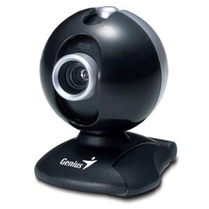 драйвер веб камеры genius 310