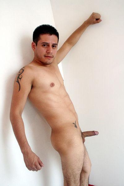 gay outinpublic chicas masajistas xxx