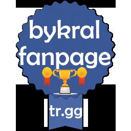 ByKralFanPage