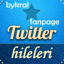 Twitter Hileleri